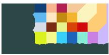 etraining-logo